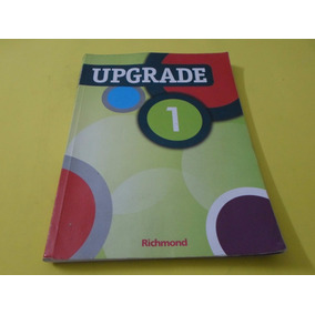 Upgrade 1 - Richmond