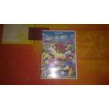 Mario Party 10 Para Wiiu