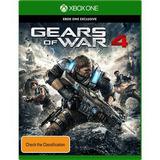 Gears Of War 4 Xbox One | Windows 10 | Fast2fun