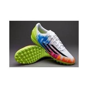 Zapatos Microtacos adidas Messi Originales