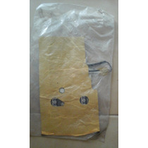 Sensor Air Bag Fiat Punto 51810570