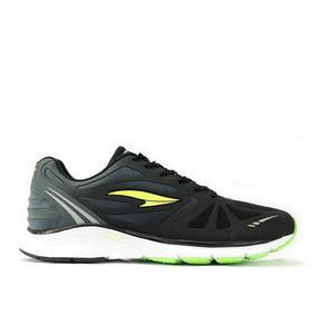 Zapatos Deportivos Rs21 Runtive Men 015741