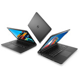 Dell Inspiron 3467, Core I5 7200 3.10ghz, 8gb, 1tb, 14 Hd
