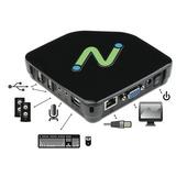 Terminal Ncomputing L300 Ultra Thing Client Nc Vspace
