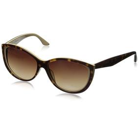ad25d0ebef2d1 Rengar - Óculos no Mercado Livre Brasil