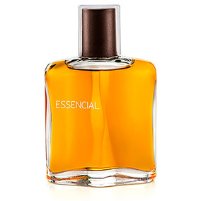 Natura Essencial Deo Parfum Tradicional Masculino 100ml