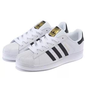 3ffe3c58c0 Adidas Superstar Camufladas - Zapatillas Adidas Urbanas de Mujer en ...