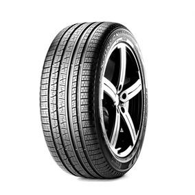 Pneu Pirelli Scorpion Verde 23550r18 97v Apr601307krpi