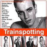 Cd Colección Trainspotting / Soundtrack 20 Anniversary Editi