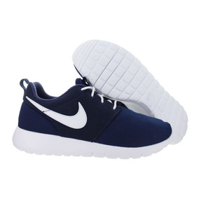 Roshe One (gs) 24 Mx Disponibles