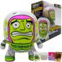 Buzz Tootyear