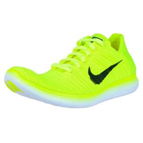 Tenis Sheckers Feminino Corrida Nike Free Santa Catarina Sao Bento ... 174ddb3ff52ae