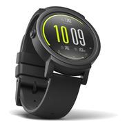 Smartwatch Ticwatch E - Orient Original Anatel Nf E Garantia