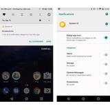 Actuali!zacion Android Oreo 8.1 Nexus 5