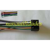 Chicote Alime.dvd Multilaser P3102 E Mirage Power P3102-na7