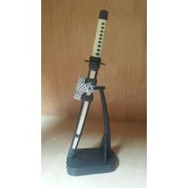 Promoção Espadas Samurai Sabre