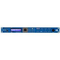 Proel Procesador Para Bocinas + Control Remoto Modelo Pc260
