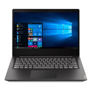 Portatil Lenovo S145 Core I5 1035g4 12gb 1tb Windows 10 Home