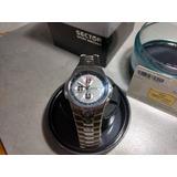 Reloj Sector Hombre. Italiano