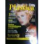 Revista Xuxa Claudia Ohana Vladimir Brichta Sheila Mello