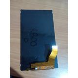 Display Sony Play R800