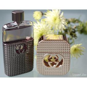 fe6be8418dab3 Perfumes Caballeros - Perfume Gucci en Distrito Capital en Mercado ...