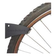 Soporte Gancho De Pared Para Colgar Bicicletas Conbikes