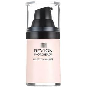 Base Líquida Revlon Photoready Perfecting Primer 001 4104-01