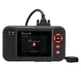 Escaner Automotriz Launch Creader Vii+ Motor, Transmision, A