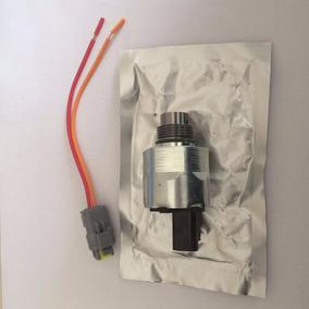 Valvula Pcv Bomba Alta Pressão Ranger 3.0 X39-800-300-005z