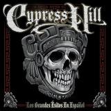 Cypress Hill Cd Grandes Exitos En Español Nuevo Original Rap