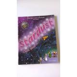 Stardust 4 Class Book / Ed Oxford