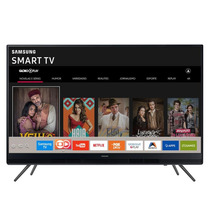 Smart Tv 40 Led Full Hd Un40k5300agxzd Gamefly -samsung