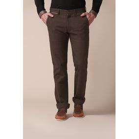 Pantalon Casual Importados, Diseños Exclusivos App04