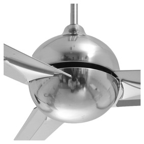 5cd620565f65d Ventiladores De Techo Modernos Transparente - Ventiladores en ...
