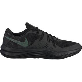 Tenis De Tenis Nike Lunar Outros Modelos - Tênis no Mercado Livre Brasil 61c47b33a85ee