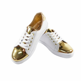 Zapato Deportivo Dama Homeland Shoes