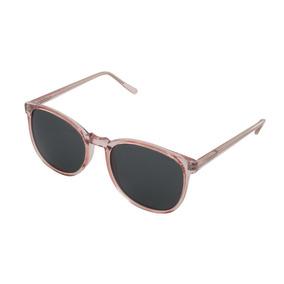 Óculos Komono - Óculos De Sol Sem lente polarizada no Mercado Livre ... 224a04e7b3