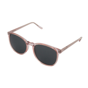 Óculos Komono - Óculos De Sol Sem lente polarizada no Mercado Livre ... 0c8c2bdde6