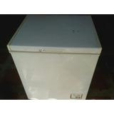 Freezer Enfriador Congelador Aite (motor Malo) Buen Estado