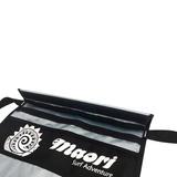 145c988a0 Saco Wetsuit Bag Para Roupa Molhada Surf Mergulho Com Alça