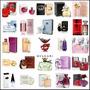 Perfumes Importados Hombre /mujer