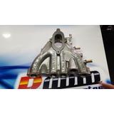 Multiple Admision Ford Escort Gol Galaxy 6324