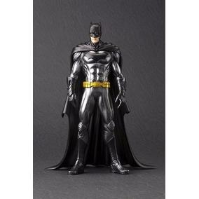 Batman Kotobukiya