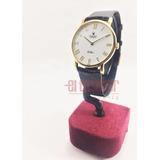 Reloj Rolex De Oro Cellini Ref: 5112 Joyeriaeltasador