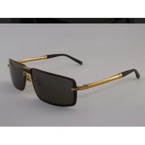 Óculos De Sol Mont Balnc