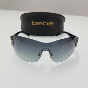 Bfw/lentes Bebe Dama Bb7012