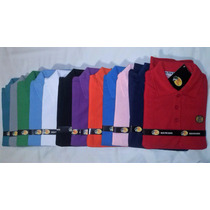 Chemise Para Damas, Bass Pro Shops 12 Colores