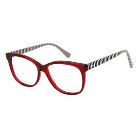 Oculos De Sol Feminino Armaçao Branca - Óculos no Mercado Livre Brasil 0512e6a3a2