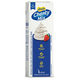 Chanty Mix Amelia - 1 Litro